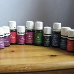 youngliving 001